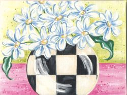 Checkerboarddaisy1
