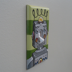 Robot_switch_plate3