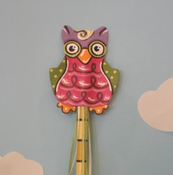 Owl_wand_1